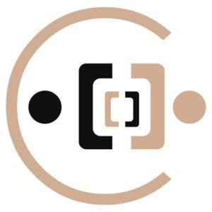 lcvnet web agency
